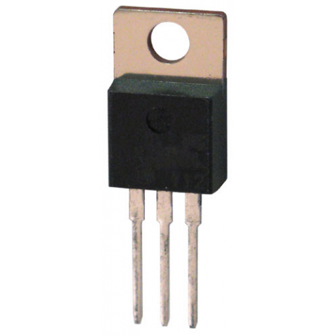 POWER MOSFET MTP75N03HDL
