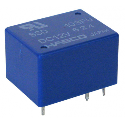 Relays All Electronics Corp