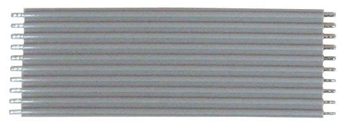 Image result for ribbon cable jumper
