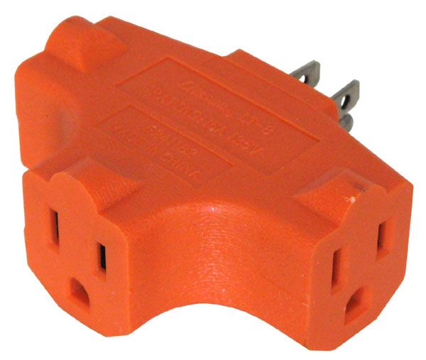 181723541929 furthermore Japan US Ungrounded Plug Adapter WAD 5 W in addition File Japanese socket 2010109 likewise Distribution Energie Et Prises Industrielles Ip 44 Socles Fiches Mobiles Bt 16 A moreover Wiring An American Plug. on ac power plugs and sockets