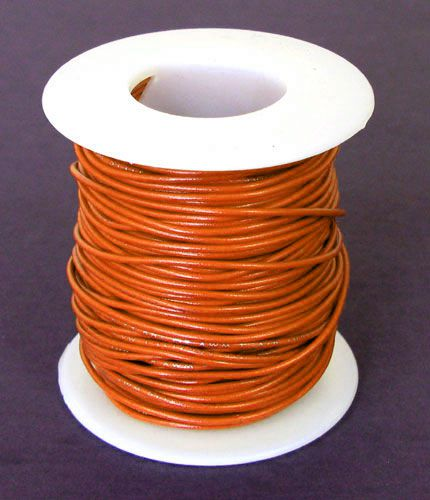 100 hook up Shop from the world's largest selection and best deals for industrial wire & cable shop with type: ul1007 solid wire hook up wire, 22 awg, solid, black, 100.