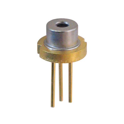5MW 650NM RED LASER DIODE