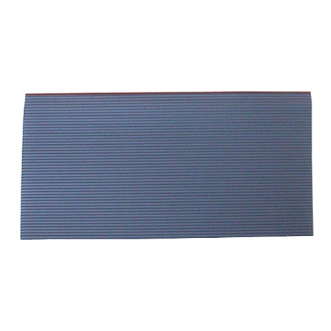 50 CONDUCTOR RIBBON CABLE