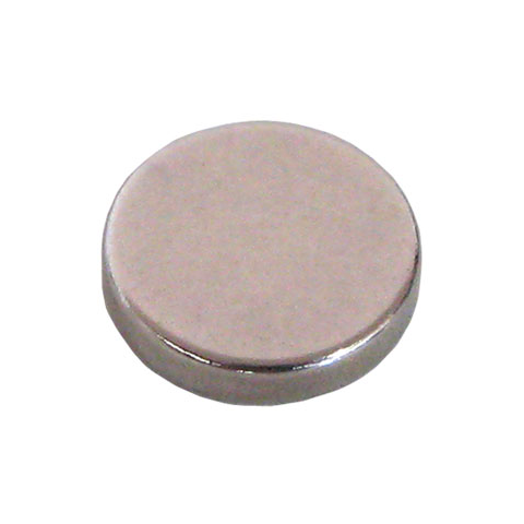 10MM NEODYMIUM DISC MAGNET