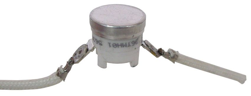 THERMAL SWITCH 105C