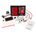 INVENTOR'S KIT FOR ARDUINO
