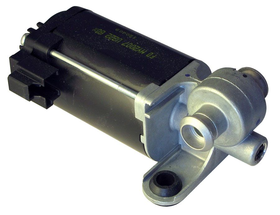Right Angle Gearbox Right Angle Gear Motor Right