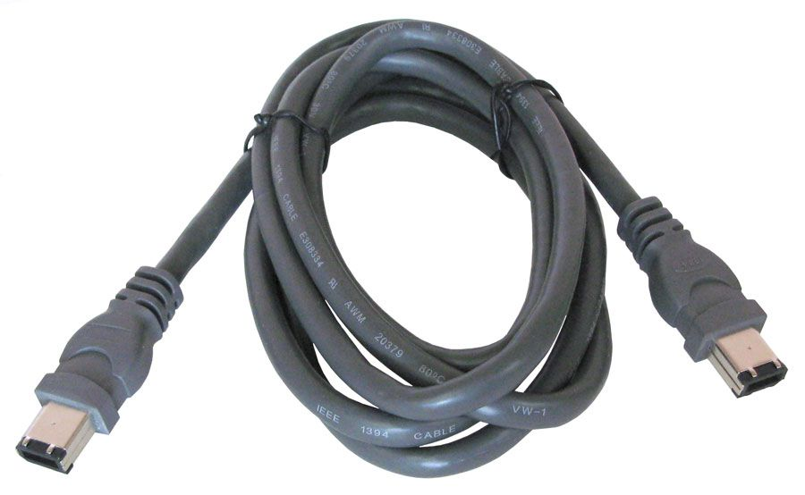 "60"" FIRE WIRE CABLE --- SPECIAL"
