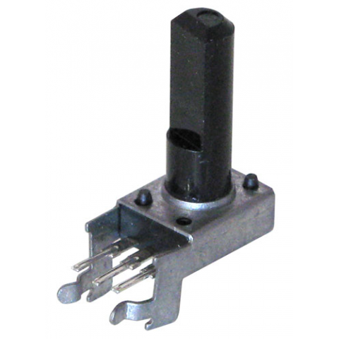 20K LINEAR POTENTIOMETER