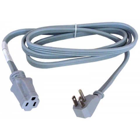 6' APPLIANCE/AIR CONDITIONER CORD, 14/3