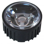45 DEGREE LENS FOR 1W, 3W & 5W LEDS