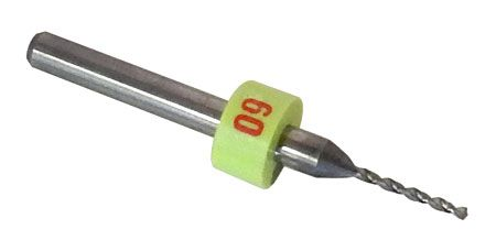 #60 RE-CONDITIONED DRILL BIT