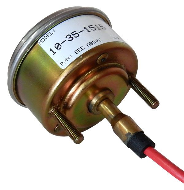 telephone cable wiring coolant temperature gauge all electronics corp  coolant temperature gauge all electronics corp