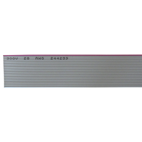 20 CONDUCTOR RIBBON CABLE