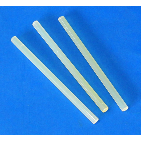 GLUE STICKS, 150MM X 11MM DIAMETER