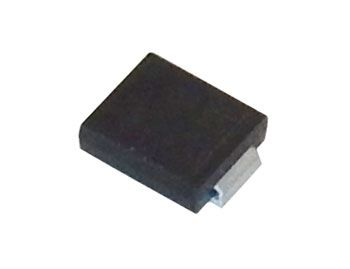 3A 100V SCHOTTKY DIODE, SURFACE MOUNT