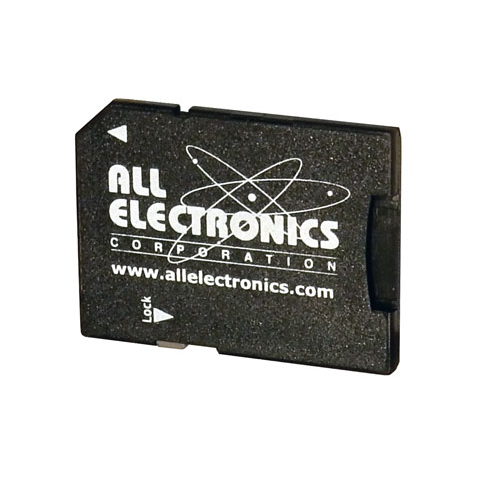 MICRO-SD ADAPTER