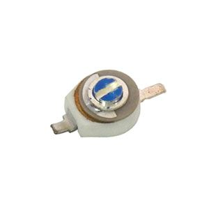 3.5-20 PF TRIM CAPACITOR, SURFACE-MOUNT