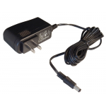 12VDC 1A POWER SUPPLY