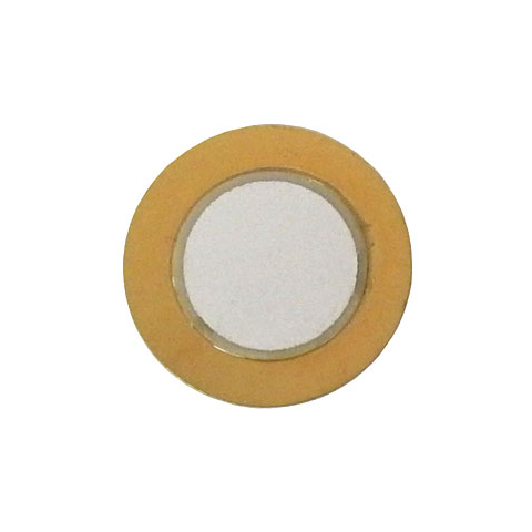 14MM PIEZO WAFER