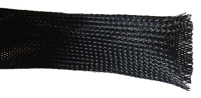 "2"" POLYESTER EXPANDABLE SLEEVING"