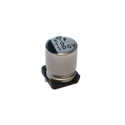 43 52 Uf 250v Motor Start Capacitor All Electronics Corp