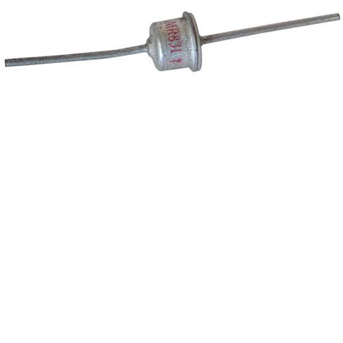 MR831 3A 100V RECTIFIER DIODE