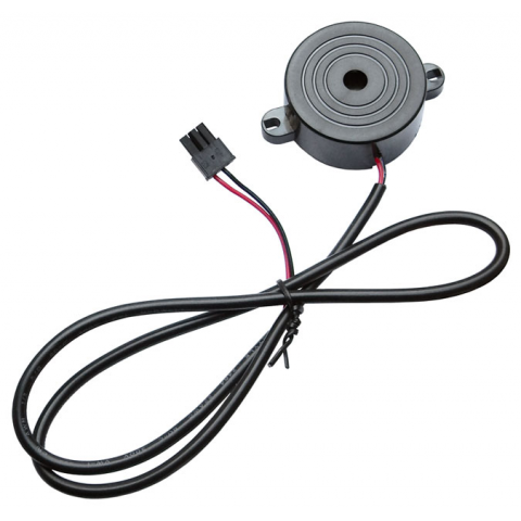 480x480 16969 12 vdc piezo audio alert all electronics corp