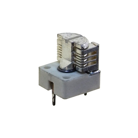 1.4-9.2PF ADJUSTABLE CAPACITOR
