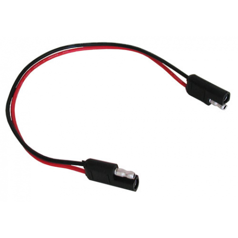 480x480 1096 connectors (multi pin) all electronics corp 14 gauge 2 pin quick disconnect wire harness at crackthecode.co