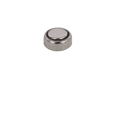 SG-4 SILVER OXIDE BUTTON CELL