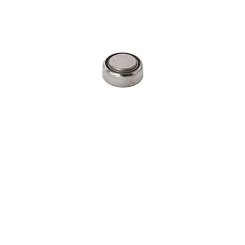 AG13 1.5V ALKALINE BUTTON CELL