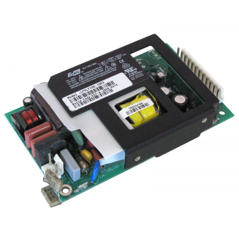 24 VDC 4.2A SWITCHING POWER SUPPLY
