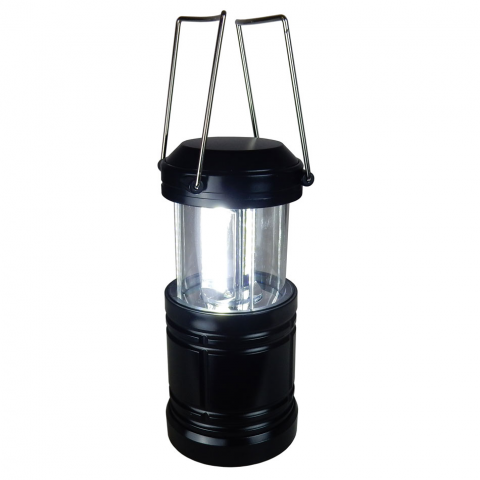 PORTABLE LED LANTERN LIGHT