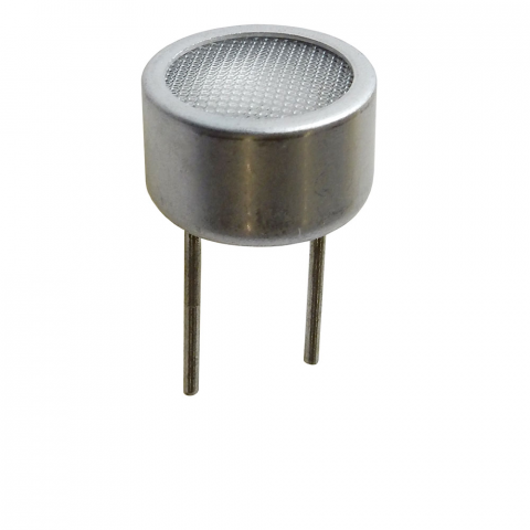 32 KHZ ULTRASONIC TRANSDUCER