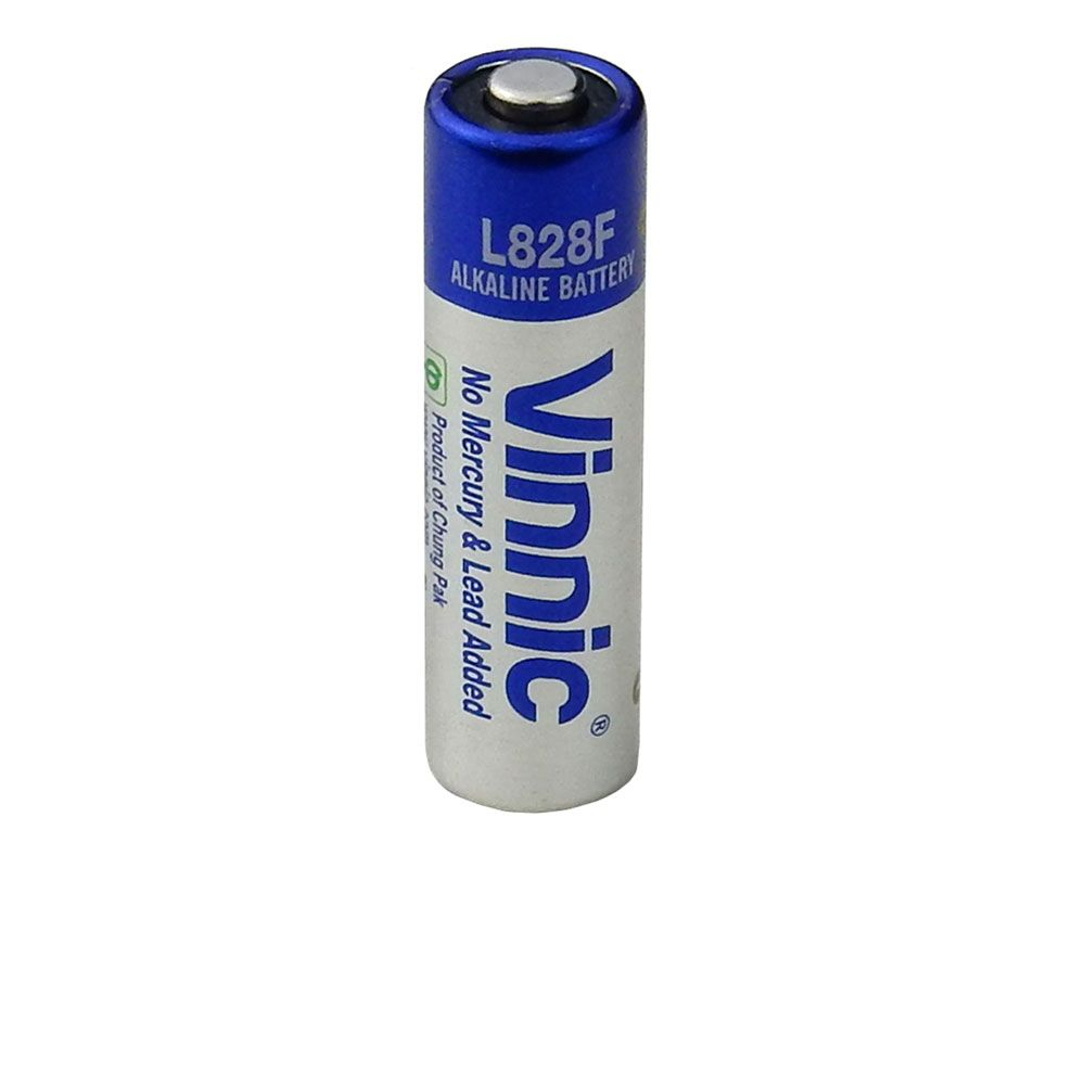12V GP SUPER-ALKALINE BATTERY