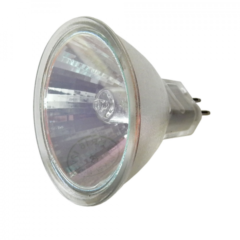 12V 50W EXT/CG MR-16 HALOGEN LAMP