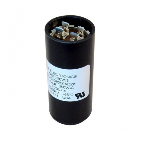 3300pf 400v Ac Line Rated Ceramic Disc Capacitor All