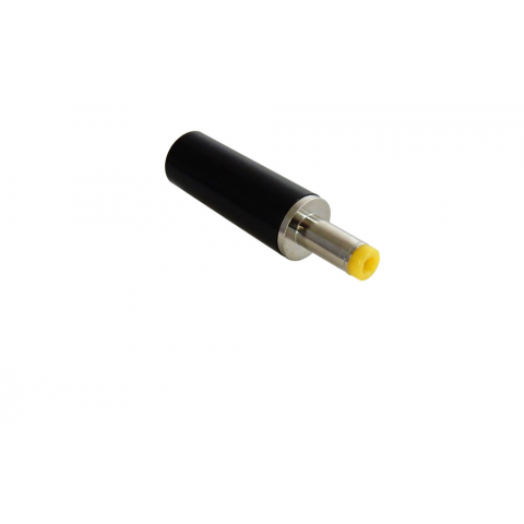 1.7MM COAX POWER PLUG
