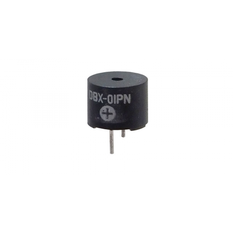 MINI AUDIO TRANSDUCER