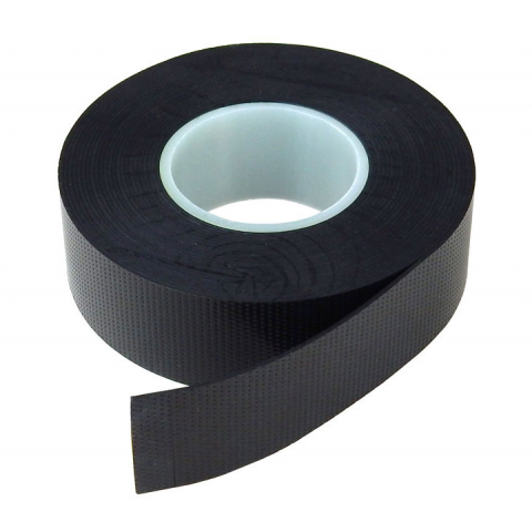 SELF-FUSING RUBBER TAPE