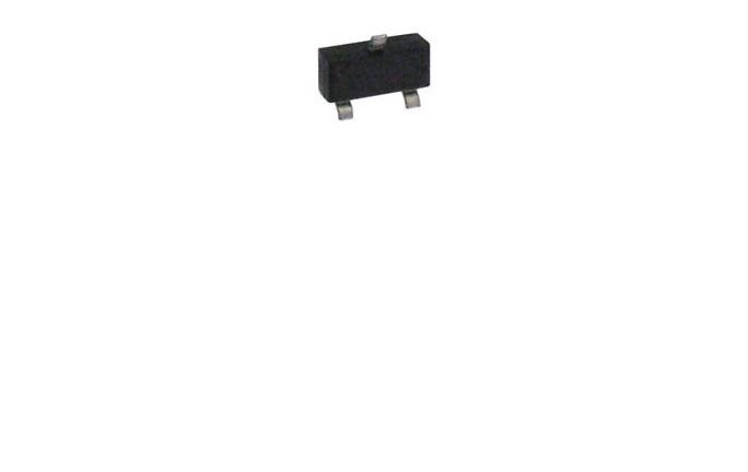 SMALL SIGNAL DIODE, SURFACE MOUNT