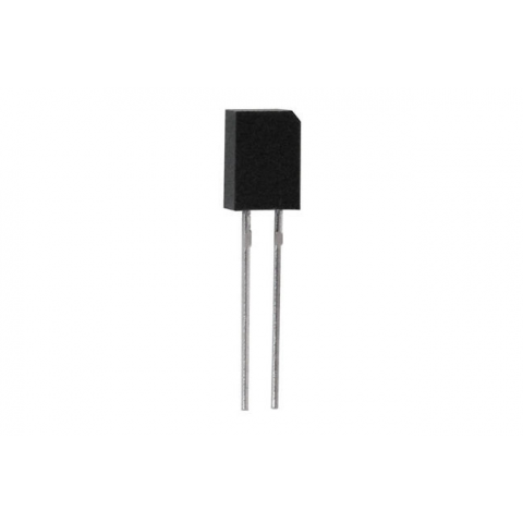 PHOTO DIODE, SIDE-LOOKING