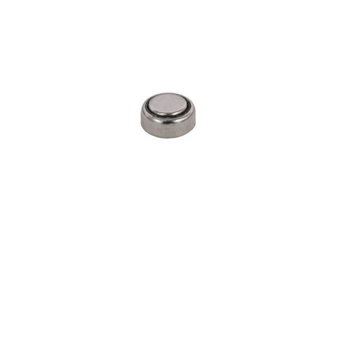 AG-3 ALKALINE BUTTON CELL