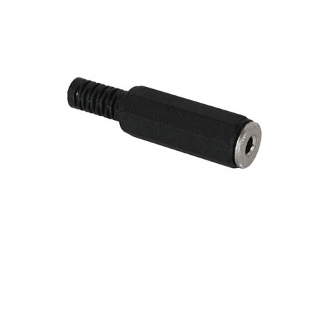 STEREO IN-LINE 3.5 MM JACK