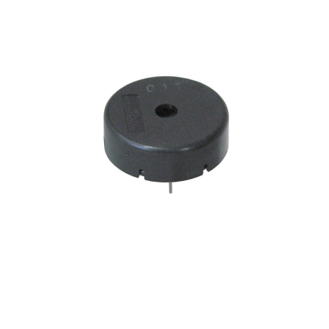 ENCASED PIEZO ELEMENT, PC MOUNT