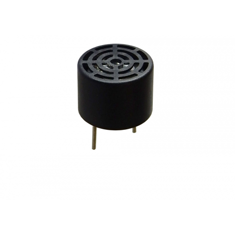 40 KHZ ULTRASONIC TRANSDUCER