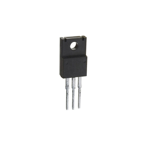 2SC5511 AUDIO OUTPUT AMPLIFIER TRANSISTOR