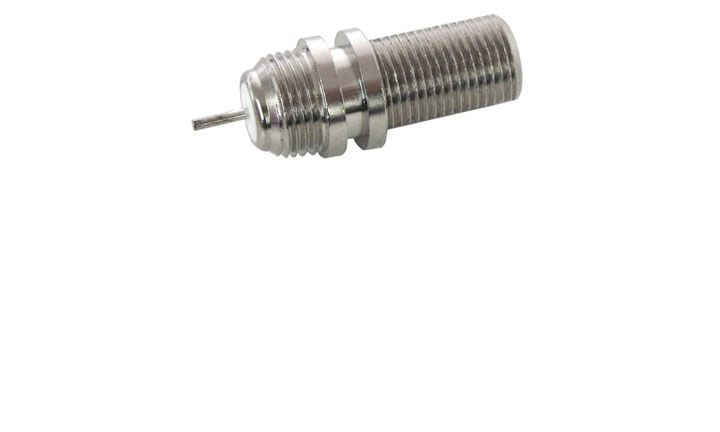F-61 CONNECTOR