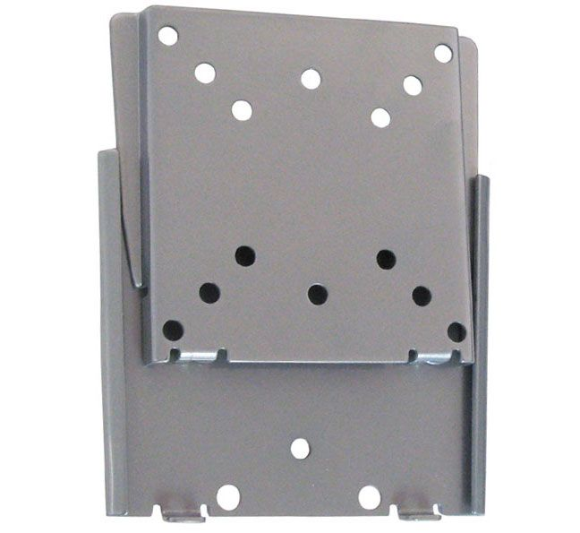 VIDEO FLAT SCREEN WALLMOUNT KIT
